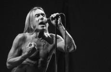 OFF Festival Katowice 2020: Iggy Pop, Bikini Kill i Tropical Fuck Storm zapraszają