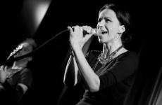 Renata Przemyk z nowymi piosenkami w Blue Note