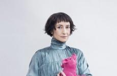 Katarzyna Groniec – Ach! Dziś premiera albumu