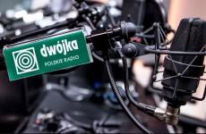 Startuje letnia ramówka radiowej Dwójki