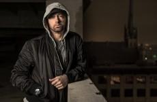 """Eminem składa hołd Juice WRLD w spektakularnym klipie """"Godzilla"""""""