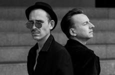 Michał Kmieciak i Swiernalis prezentują nowy singiel
