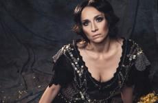 Renata Przemyk nagrywa nową płytę! Poznaliśmy pierwszych gości
