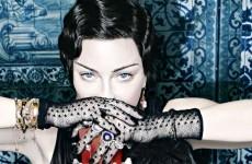 """""""Madame X"""" – najnowszy album Madonny już dostępny"""