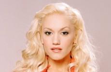 """Gwen Stefani: """"You Make It Feel Like Christmas"""" w specjalnym telewizyjnym show"""