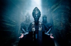 Behemoth zaprasza na jesienne koncerty w Polsce