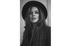 Lindsay Lohan wraca do muzyki