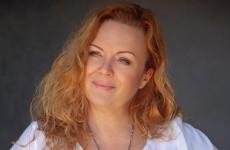 Hanna Banaszak wraca po długiej przerwie i zapowiada album