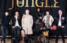 """Jungle prezentują nowy singiel """"Truth""""!"""