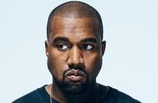 """Rekordowa """"Donda"""" Kanye Westa!"""