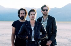 The Killers ogłaszają premierę nowego albumu!