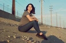 "Lana Del Rey – ""Norman Fucking Rockwell!"" – rewelacyjne recenzje albumu"