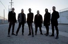"Dziś premiera koncertowego albumu Linkin Park – ""One More Light Live""!"