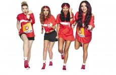Rozpoczyna się nowa era Little Mix! Nowy singiel!