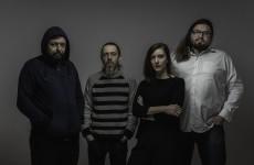Kolejne ogłoszenia OFF Festival Katowice 2018: Z piłą na słońce!