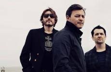 Nowy album Manic Street Preachers już dostępny!