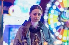 Marcelina Szlachcic coveruje wielki hit Post Malone'a !