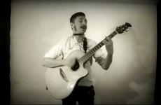 Nowy singiel i wyjątkowy klip Sashy Boole