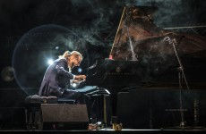 Leszek Możdżer, Tia Fuller i Lars Danielsson jesienią zagrają z Santander Orchestra