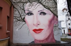 Uroczyste odsłonięcie muralu z wizerunkiem Kory już jutro!