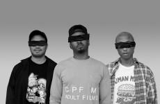 N.E.R.D ujawniają kluczowy utwór z nadchodzącej płyty - poznaj historię 'Don't Don't Do It' z Kendickiem Lamarem!