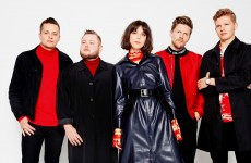 Of Monsters and Men na koncercie w Polsce!