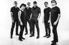 Sztywny Pal Azji prezentuje nowy utwór i zapowiada kolejne nowości