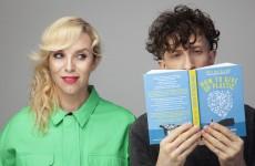Duet Plastic zapowiada nowy album