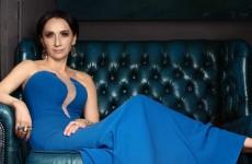 """Renata Przemyk: """"Lubię czasami posiedzieć sobie sama w domu, ale tylko wtedy, kiedy jest to moja decyzja"""""""