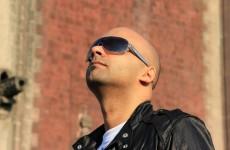 Roger Shah przełamuje granice nowym albumem