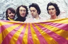 """Największe hity The Beatles na ścieżce dźwiękowej z filmu """"Yesterday"""""""