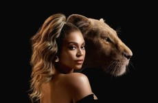 Nowy klip Beyonce do Króla Lwa. Premiera płyty z Kendrickiem Lamarem i Childish Gambino już w piątek!