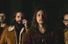 Piekarczyk & Strain – premiera projektu