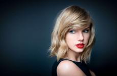 Taylor Swift ogłasza premierę nowego albumu