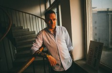 Warsaw Challenge 2019 – koniec lata w rytmie hip-hopu