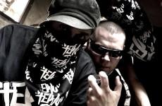 """Trzeci Wymiar i Tewu na """"CNO 2"""" Slums Attack"""
