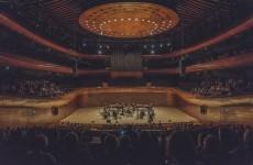 Muzycy nominowani do Fryderyków 2020 wystąpią na Gali Muzyki Poważnej w Katowicach