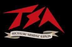 Nowy singiel TSA Michalski Niekrasz Kapłon  już dostępny