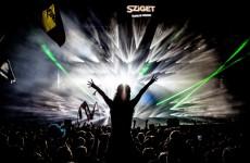 Sziget Festival powraca! Znamy daty oraz ceny pierwszej puli biletów przyszłorocznej edycji