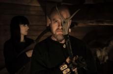 Powrót mistrzów nordyckich opowieści! Wardruna zapowiada płytę Kvitravn