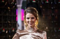 Małgorzata Tomaszewska dołącza do The Voice of Poland