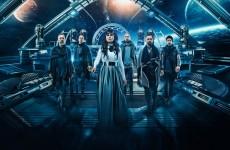 Mystic Festival 2019: Zostało już tylko 15% biletów na 25 czerwca
