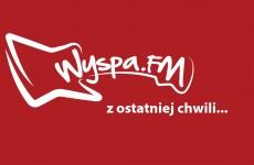 Piotr Kaczkowski poprowadzi audycję w Radia Rockserwis FM