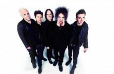 Wyjątkowy koncert The Cure w sprzedaży od października!