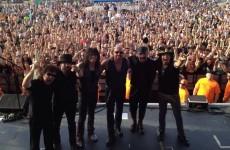 Operation: Mindcrime - nowa rockowa supergrupa przedstawiła się światu