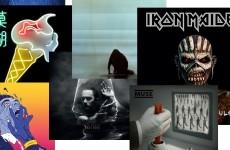 Najlepsze zagraniczne płyty 2015 roku