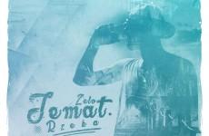 Zelo (PTP) zaskakuje nowym singlem