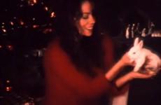 Nasze TOP 10 - Najpopularniejsze świąteczne piosenki