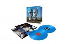 Wyjątkowa reedycja ostatniego albumu Pink Floyd na ćwierćwiecze premiery!
