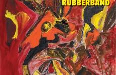 """Zaginiony album Milesa Davisa """"Rubberband"""" w sprzedaży od 6 września"""